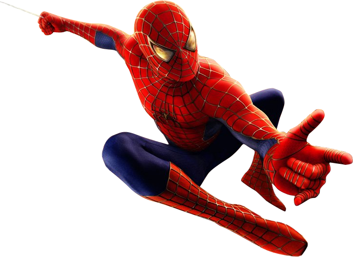 http://www.4shared.com/photo/IGU-jTLi/Spiderman_renders__17_.html